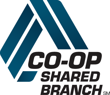 CO OPSharedBranch4c